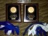 2012-wcopa-plaque-medals-1