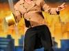 Damien Noyce - Grand Champion 2009 Acting