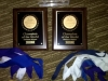 2012-wcopa-plaque-medals-1