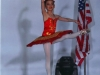 Madison Ayton - Jnr Grand Champion Dancer 2011