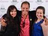 Felishia, Matt (MC) and Aimee