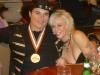 Steve Earles & Robyn